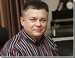 Нардеп Лебедев рассказал, как покинул должность в парламенте, чтобы избежать подозрений в коррупции