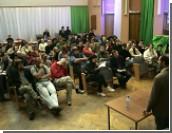 """Московские левые """"законспирировали"""" собственный форум 28 января / Организаторы надеются выработать платформу для новой антикапиталистической партии"""