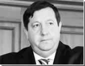 Медведев уволил архангельского губернатора