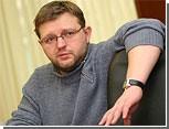 """""""Либеральный"""" губернатор Никита Белых из Швеции ответил Путину"""