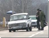 МВД Молдовы разоблачило ложь российского посла / Машина не числилась в угоне