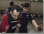 """Террориста """"Хизбаллы"""" в Таиланде обвинили в незаконном хранении компонентов для производства взрывчатки / У него нашли более четырех тонн химикатов"""