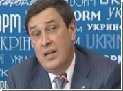Янукович назначил Владимира Рокитского временным руководителем СБУ
