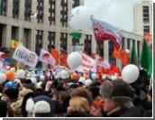 Диалог с оппозицией от имени Кремля будет вести политолог Дмитрий Бадовский