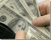 Аналитик: Рубль укрепляется вслед за долларом / Весной американская валюта имеет шансы взлететь до 34-35 рублей