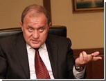 Крымский премьер поручил легализировать дачников и не терроризировать коммерсантов