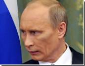 """Путин в новой статье грозит мигрантам """"жестким ответом"""" на """"вызывающее поведение"""" / Блогеры: статья - """"ужасная"""", """"Джигурда"""" какая-то писала"""""""