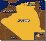 Алжир против Турции: Анкару попросили не торговать чужой кровью / Арабы напомнили, что турки всегда мешали Алжиру