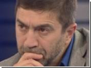 """Молдавский политик обещает властям """"мирную бархатную революцию"""""""