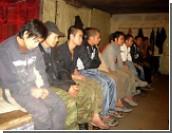 В Зеленограде в подпольном цехе вновь задержаны вьетнамцы-нелегалы
