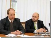 Приднестровье посетил[x]исполняющий главы[x]Миссии ОБСЕ в Молдавии