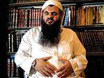 Радикальный исламист выиграл у Великобритании в Страсбургском суде