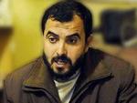 Противники Каддафи подали в суд на бывшего британского разведчика