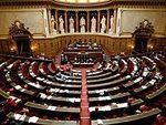 Французские сенаторы оспорили запрет на отрицание геноцида армян