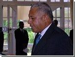 Власти Фиджи отменят трехлетнее чрезвычайное положение