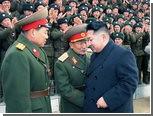 Северокорейская армия присягнула Ким Чен Ыну