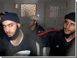 """""""Аль-Каеда"""" захватила город в Йемене"""