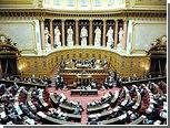 Во французском законе о геноциде армян нашли противоречие с конституцией