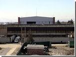 Американских военных обвинили в пытках афганских заключенных