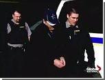 Канадского офицера обвинили в шпионаже в пользу России