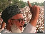В Бангладеш арестовали лидера исламистов
