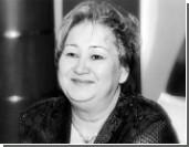 Расследовано дело врача умершей в СИЗО Веры Трифоновой