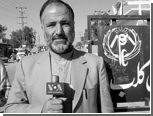 """В Пакистане убили журналиста """"Голоса Америки"""""""