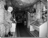 В Музее Балтийского флота похитили ценные экспонаты