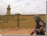 Власти Ливии отказались связывать бои в Бани-Валиде с Каддафи