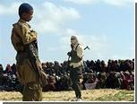 На танцпол в Кении бросили гранаты