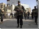 В Пакистане похитили гуманитарных работников из Европы