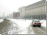 В Болгарию разрешили въезжать по шенгенским визам