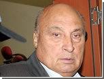 В Болгарии осудили цыганского барона Царя Кито