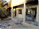 Количество жертв теракта в Нигерии достигло 80 человек