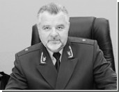 """В Польше арестован последний фигурант """"игорного дела"""""""