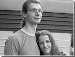 На Монблане погибли двое российских туристов