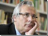 В Мадриде начался процесс над судьей Пиночета