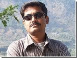 Индийскому учителю случайно перечислили почти 10 миллиардов долларов