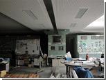 """""""Фукусиму"""" впервые после аварии засняли изнутри"""