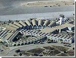 Талибы совершили теракт в аэропорту Кандагара