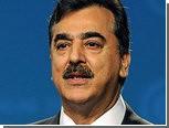 Пакистанский премьер согласился уйти в отставку