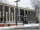 СМИ узнали о высылке российских дипломатов из Канады