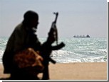 Сейшелы из экономии отказались судить сомалийских пиратов