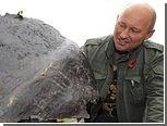 Ирак потребовал вернуть бронзовую ягодицу Хусейна
