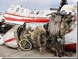 Полеты первых лиц Польши признали опасными для пассажиров