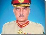 Пакистанский премьер уволил министра обороны