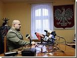 Прокурор по делу о катастрофе под Смоленском объяснил попытку самоубийства