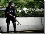 """У арестованного в Таиланде боевика """"Хизбаллы"""" нашли склад взрывчатки"""