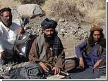 """Афганистан решился на сепаратные переговоры с """"Талибаном"""""""