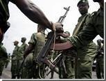 Заключенный взорвал себя при попытке бегства из тюрьмы в ДР Конго